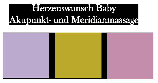 Herzenswunsch Baby